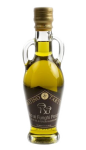 Porcini Infused Olive Oil