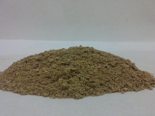 Dried Porcini Powder Raw